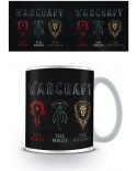 Tazza Warcraft MG23977 - TZWAR1