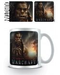 Tazza Warcraft MG24087 - TZWAR2