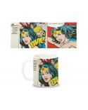Tazza Wonder Woman Fumetto - TZWOW2