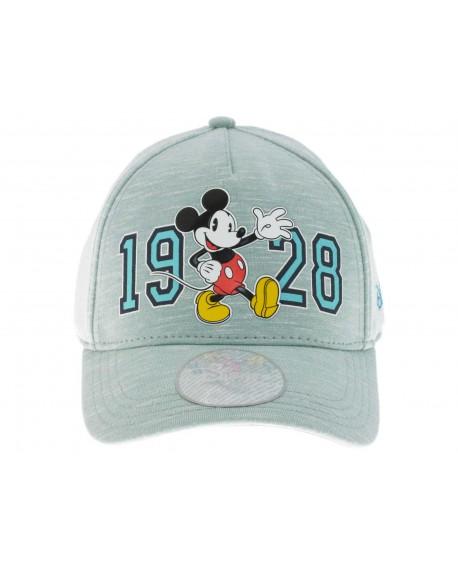 Cappello Topolino-Mickey Mouse - TOPCAP7.AZ