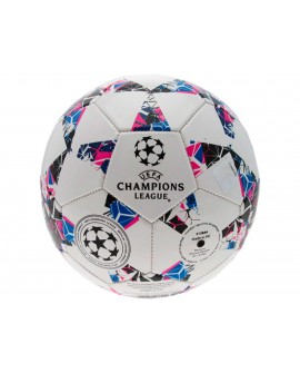 Palla Ufficiale UEFA Champions League 13844 - UCLPAL1