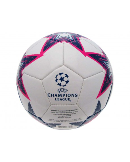 Palla Ufficiale UEFA Champions League 13845 - UCLPAL2