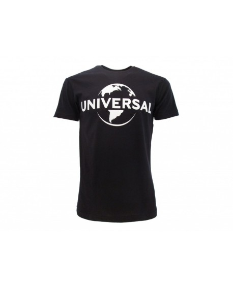 T-shirt Universal - UNI1.BN