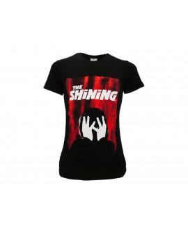 T-Shirt Shining - SHI.NR