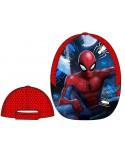 Cappello Spiderman - SPICAP10.RO
