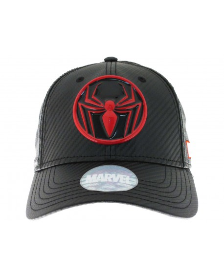 Cappello Spiderman - SPICAP13.NO