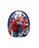 Cappello Spiderman - SPICAP8.BR