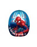 Cappello Spiderman - SPICAP9.AZ