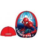 Cappello Spiderman - SPICAP9.RO