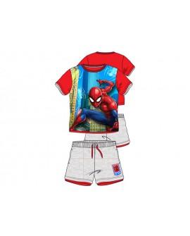 Box da 12pz di completi T-Shirt e Pantaloncino Spi - SPICOMP4