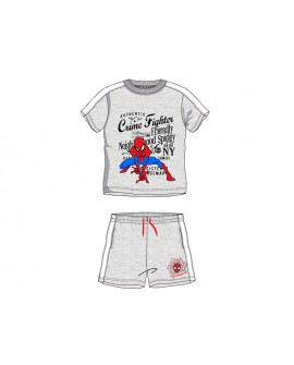 Box da 12pz di completi T-Shirt e Pantaloncino Spi - SPICOMP5