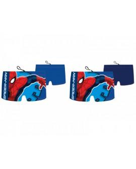 Box 10pz Costumi Spiderman - SPICOS1