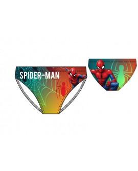 Box 12pz Costumi Spiderman - SPICOS5