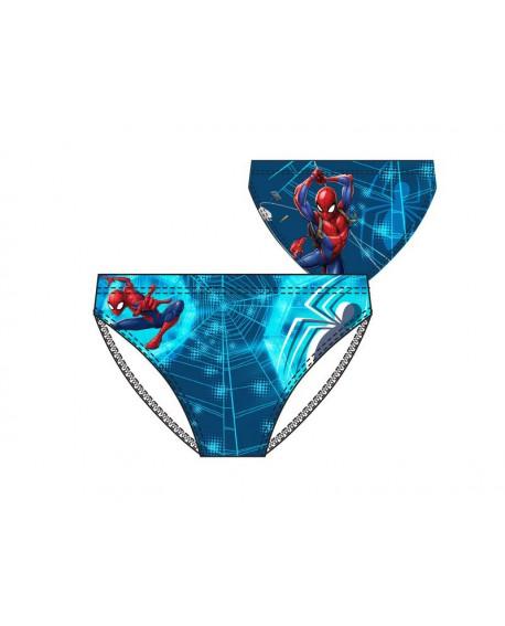 Box 12pz Costumi Spiderman - SPICOS6