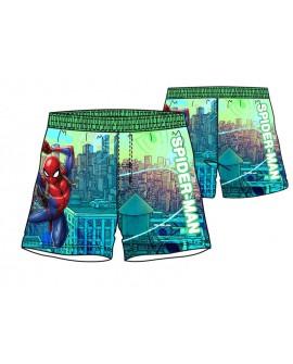 Box 12pz Costumi Spiderman - SPICOS7
