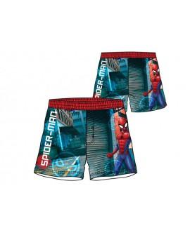 Box 12pz Costumi Spiderman - SPICOS8