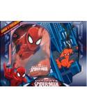 Set Gift Spiderman - SPIPLM86869