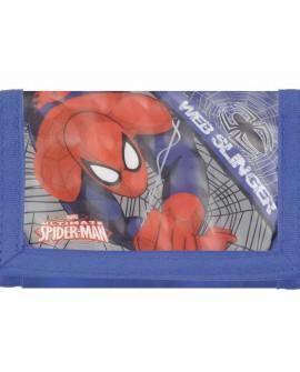 Portafoglio Spiderman - SPIPM89892