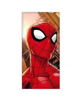 Telo da Mare Spiderman 100% cotone - SPITEL2