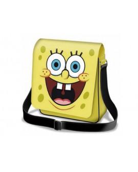 Borsa Spongebob - SPOPK68757