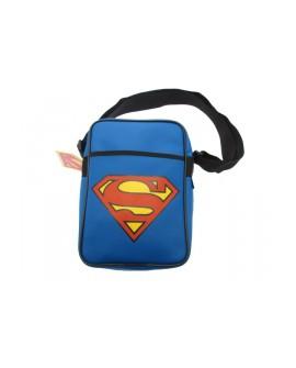 Borsa Superman - SUBORM.BR