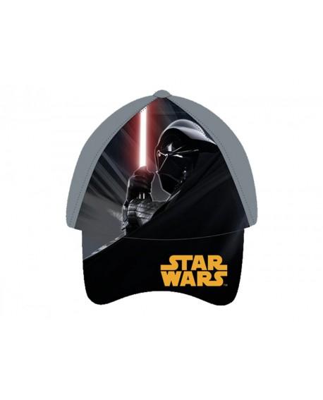 Cappello Star Wars - DISCAPSW3.GR