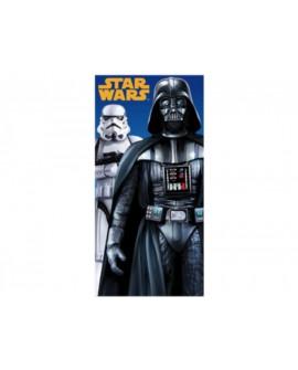 Telo da Mare Star Wars 100% cotone - SWTEL1