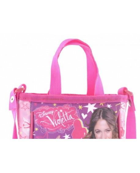 Borsa Violetta - VIOPD89841