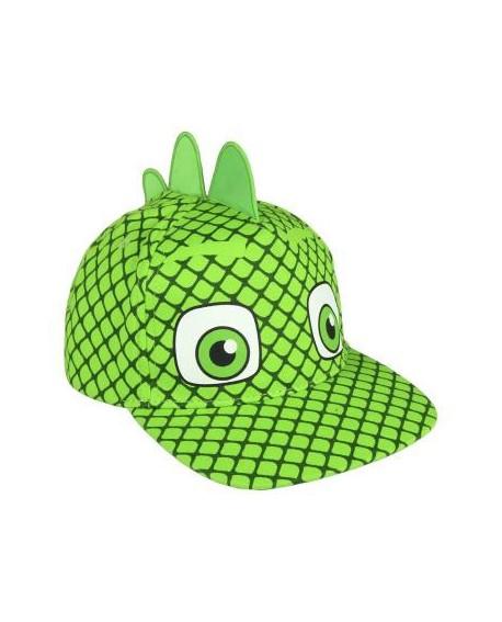 Cappello Pj Masks - PJMCAP10.VR