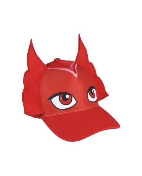 Cappello Pj Masks - PJMCAP8.RO
