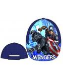 Cappello Avengers - AVCAP3.BR