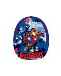 Cappello Avengers - AVCAP4.BR