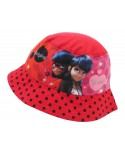 Cappello Miraculous - MIRCAP2.RO