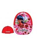 Cappello Miraculous - MIRCAP5.RO