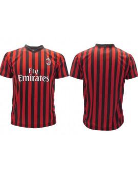 Maglia Calcio Ufficiale AC Milan 19/20 - MINE20