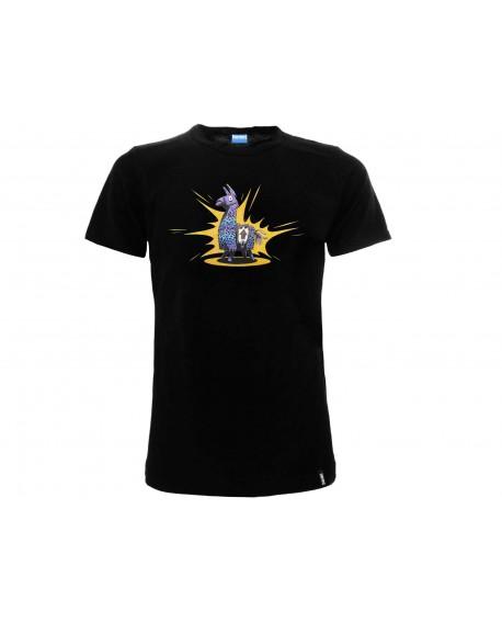 T-Shirt Fortnite B21053644 - FORT13.NR