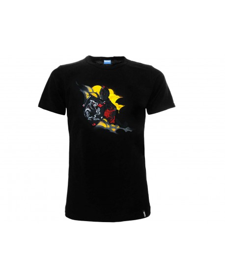 T-Shirt Fortnite B21053653 - FORT14.NR