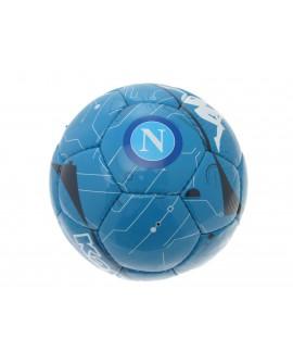 Palla SSC Napoli Ufficiale 304NMZ0 CUE920 mis. 5 - NAPPAL4