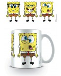 Tazza Spongebob MG23370 - TZSPO1