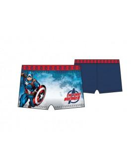 Box 12pz Costumi Avengers - AVCOS4