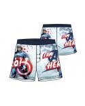 Box 12pz Costumi Avengers - AVCOS5