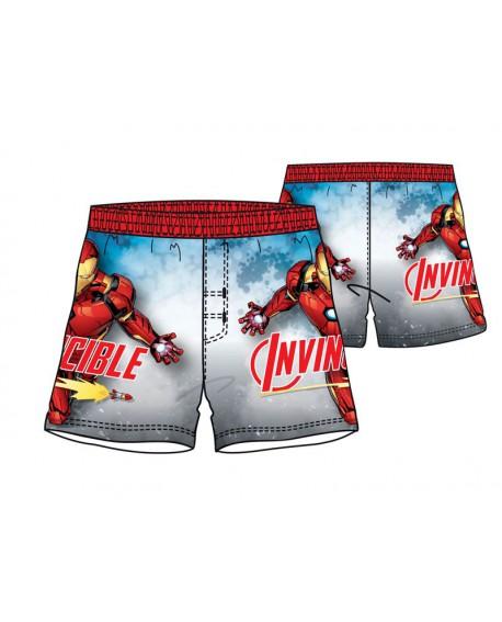 Box 12pz Costumi Avengers - AVCOS6