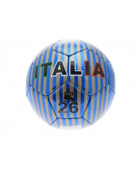 Palla Calcio Mis.5 disegno Italia - MIKPAL1