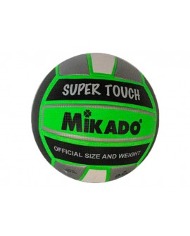 Palla Beach Volley Mis.5 10315 - MIKPAL10