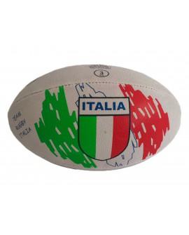 Palla Rugby mis.5 Italia 1580 - MIKPAL13