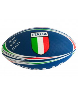 Palla Rugby mis.5 Italia 1580 - MIKPAL14