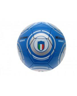 Palla Calcio Mis.5 disegno Italia - MIKPAL16
