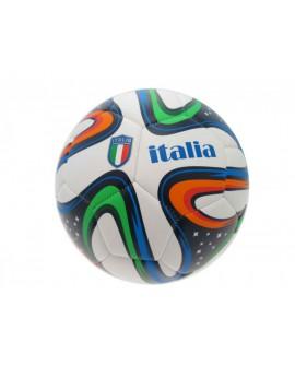 Palla Calcio Mis.5 disegno Italia - MIKPAL17