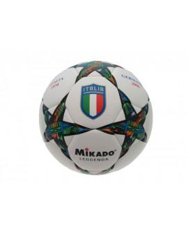 Palla Calcio Mis.5 disegno Italia - MIKPAL18