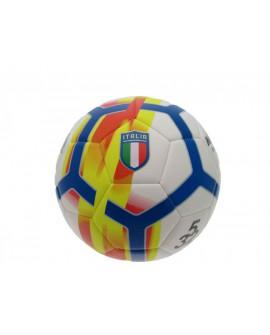 Palla Calcio Mis.5 disegno Italia - MIKPAL19